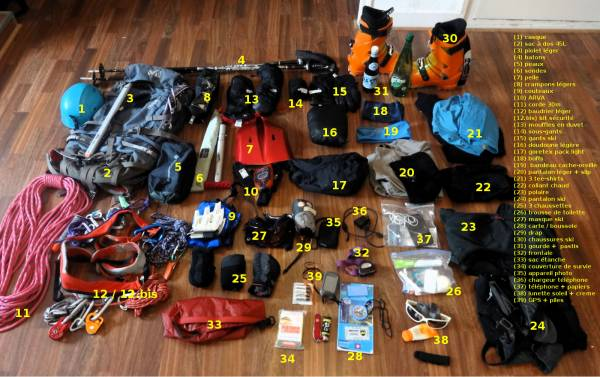 Kit Chargeur Solaire V Camping Car